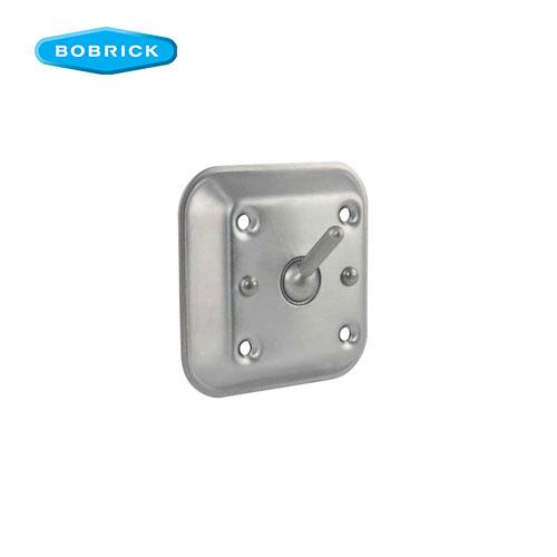 b-983_product_500_wl
