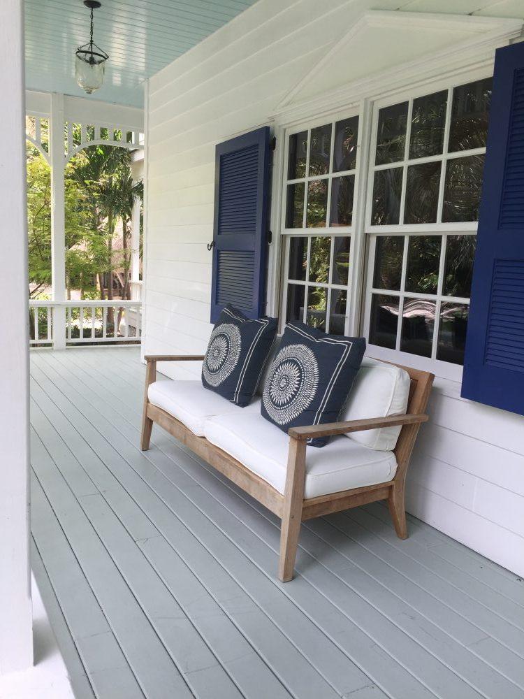 Islamorada; The Mooring Village; Florida Keys