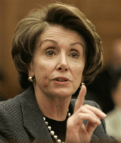 Pelosi