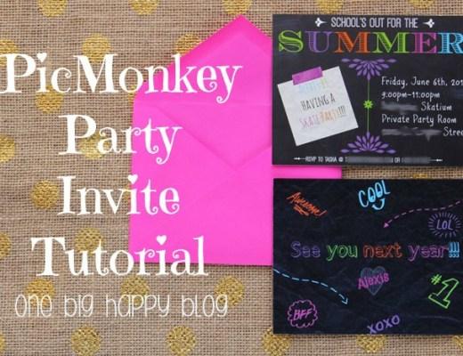 Invite-Main