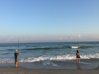 OBX 2016 One Broads Journey