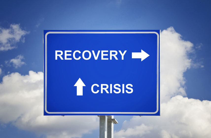 Recovery Planning - recovery plan