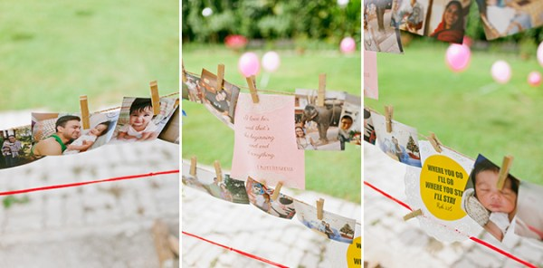 Kathlynn-Hasmukh-DIY-Wedding_21