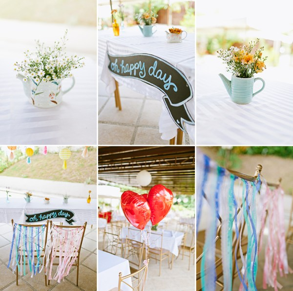 Kathlynn-Hasmukh-DIY-Wedding_24