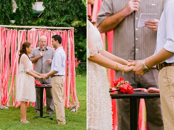 Kathlynn-Hasmukh-DIY-Wedding_33