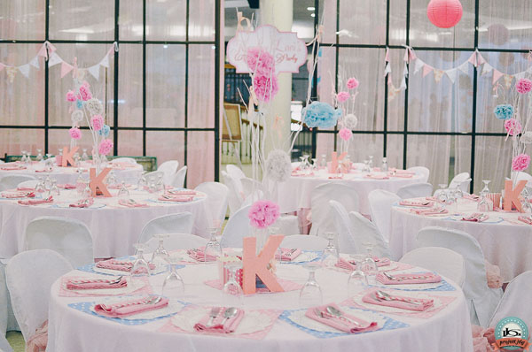 Shabby-Chic-Party_04