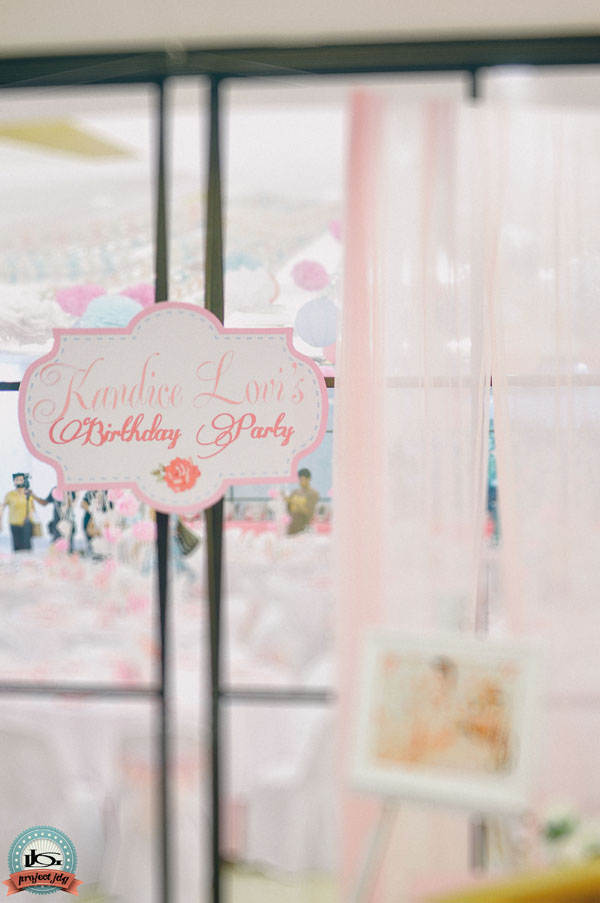 Shabby-Chic-Party_06