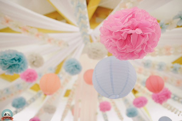 Shabby-Chic-Party_08