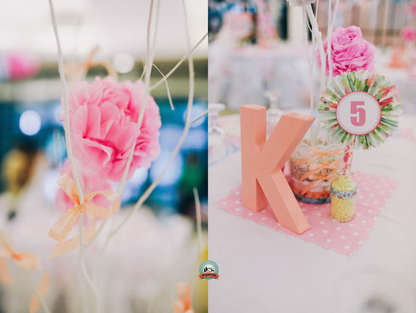 Shabby-Chic-Party_09