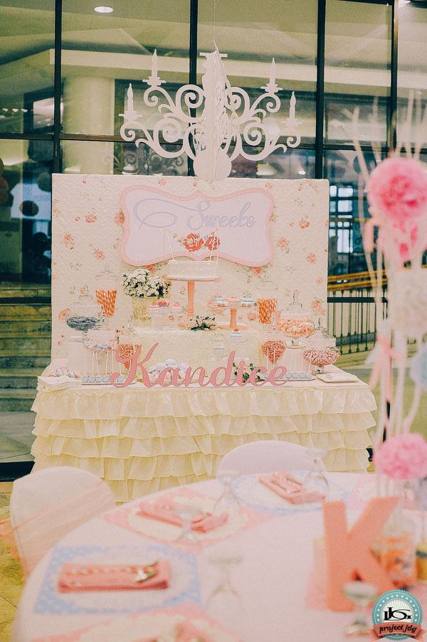 Shabby-Chic-Party_22