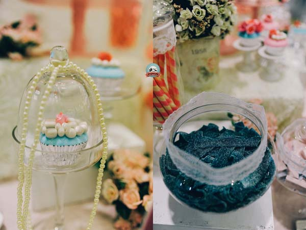 Shabby-Chic-Party_31
