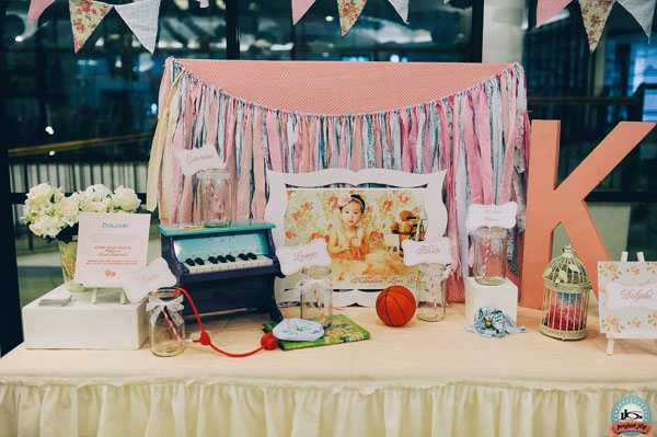 Shabby-Chic-Party_33