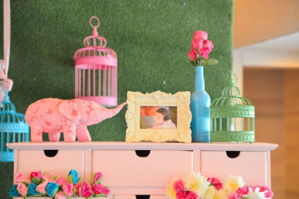 Lilly-Pulitzer-Party-Theme_16