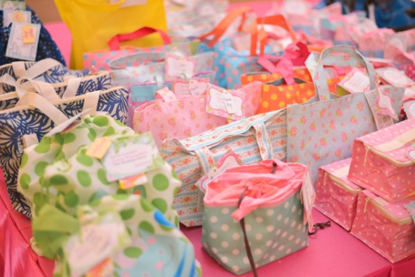 Lilly-Pulitzer-Party-Theme_21