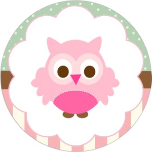owl-party-cupcake-toppers-girls_1