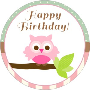 owl-party-cupcake-toppers-girls_2