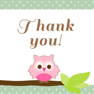 owl-party-thank-you-tags-girls_1