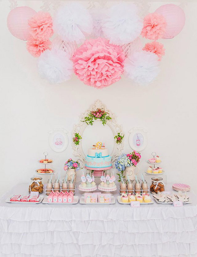 pretty-pink-milk-and-cookies-dessert-table