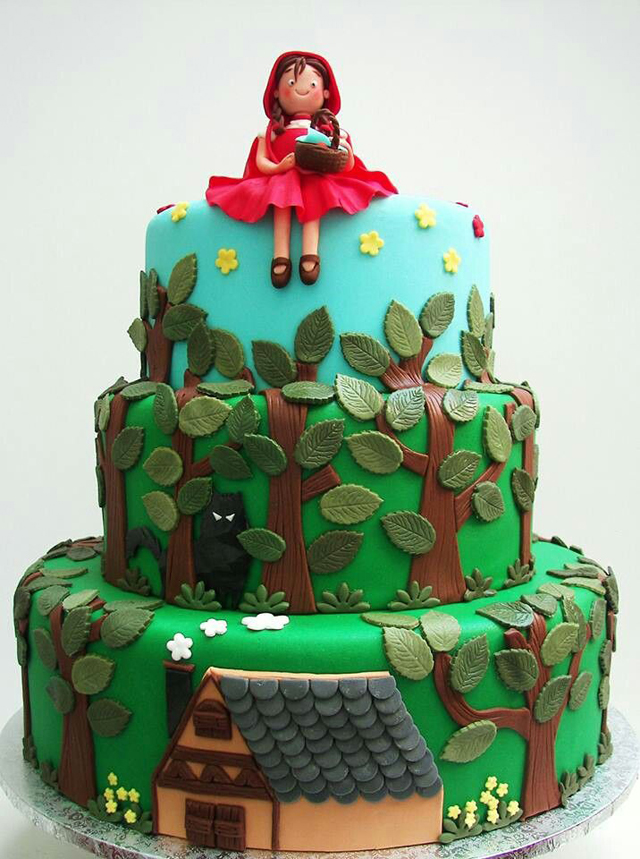 little-red-riding-hood-cake-14