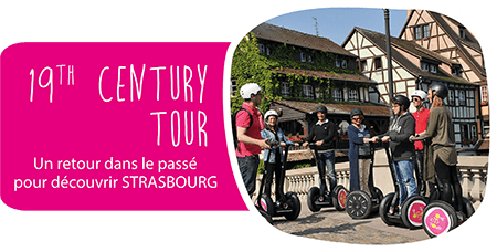 TOURS-19th-century-tour