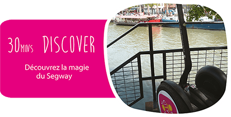 TOURS-discover