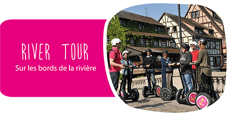 TOURS-river-tour