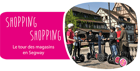 TOURS-shopping-shopping