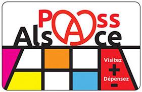 logo-Pass-Alsace