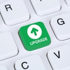 Content Upgrade – Increase Your Opt-In Rate
