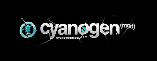 CyanogenMod 11 (KitKat)