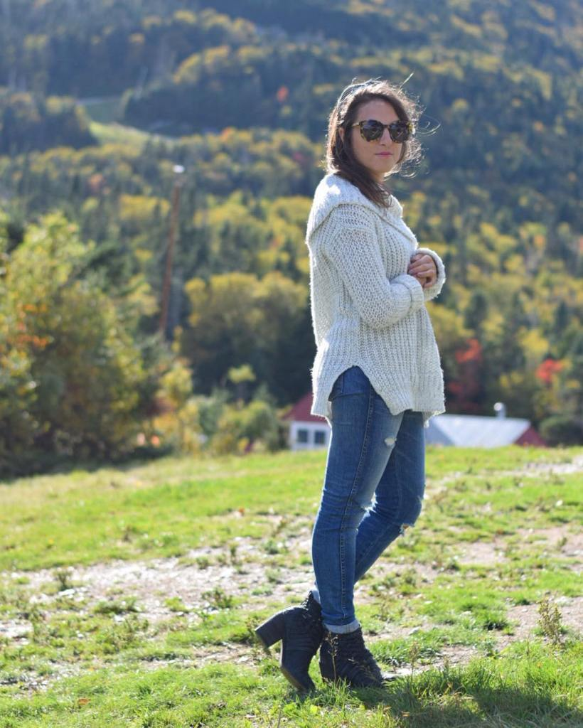 Vermonting