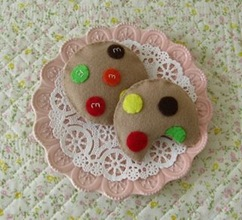 dabbledfeltcookies