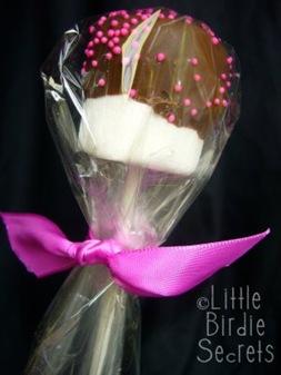 littlebirdiesecretsmarshmallowpops