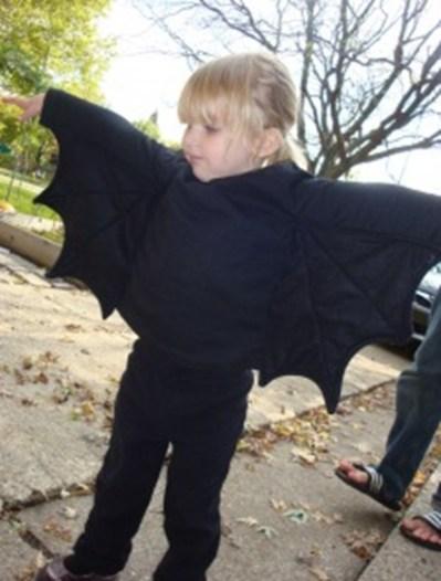 bat how to be jenna