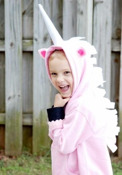 unicorn from deannasstuff