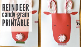 reindeer-candygram-sm-button