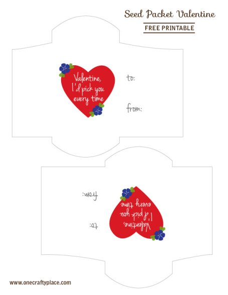 seed-packet-valentine-evelope-template