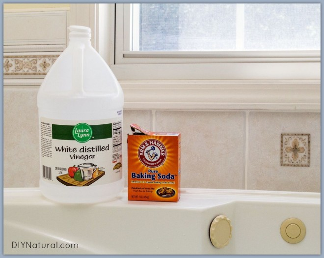 Get Inspiration From Mrs Meyer39s Clean Day With Diy