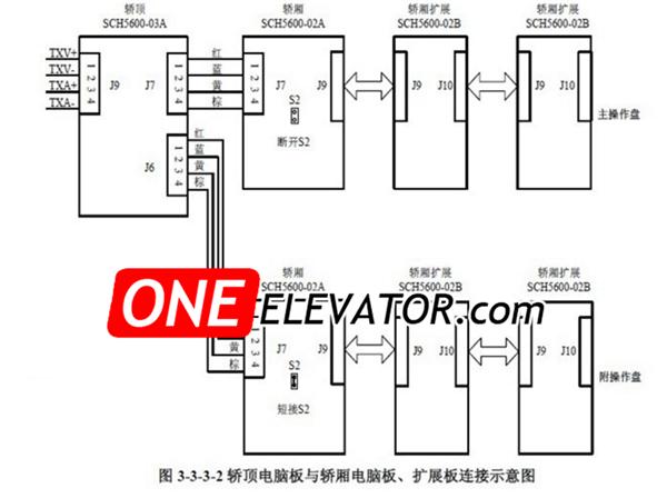 lg v30 diagram