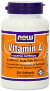 Vitamin A Pic