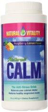 Vitamin Magnesium Pic
