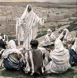 Jesus-Teaching-245x250.jpg