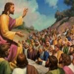 The-Original-Teachings-of-Jesus-Christ-300x217-150x150.jpg