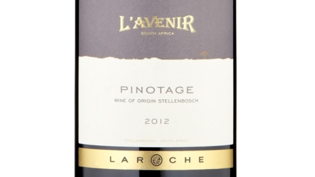 """Pinotage: The story of a """"love me hate me"""" wine"""