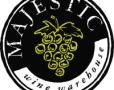 I'm happy Majestic Wine drops six-bottle purchase rule