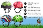 Off Nutcase Bike Skate Helmets For Kids And Adults E