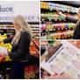 10 Genius Ways To Make Grocery Shopping Easier Jillee