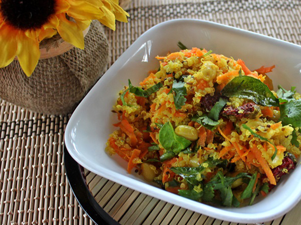Communication on this topic: Rice Pilaf With Lime and Cashews, rice-pilaf-with-lime-and-cashews/