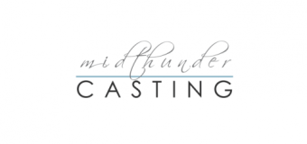 Major Series Casting Call for African American Girl