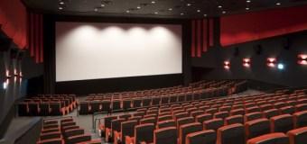 Film Distribution Workshop in Santa Fe